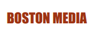 Boston Media logo 200w