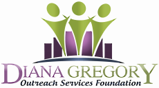 Diana Gregory Outreach Service
