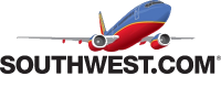 southwest airlines 200w